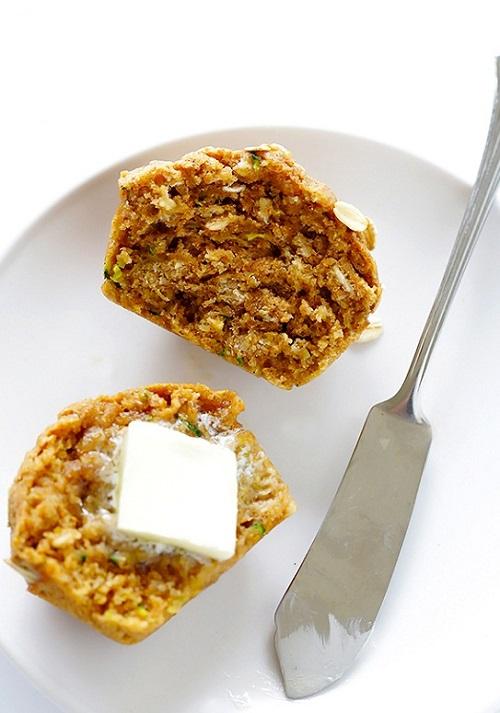 cách làm bánh muffin bí xanh 6 cách làm bánh muffin bí xanh Cách làm bánh muffin bí xanh dinh dưỡng mà thơm ngon cach lam banh muffin bi xanh dinh duong ma thom ngon 6