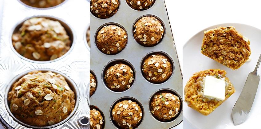 cách làm bánh muffin bí xanh 7 cách làm bánh muffin bí xanh Cách làm bánh muffin bí xanh dinh dưỡng mà thơm ngon cach lam banh muffin bi xanh dinh duong ma thom ngon 7
