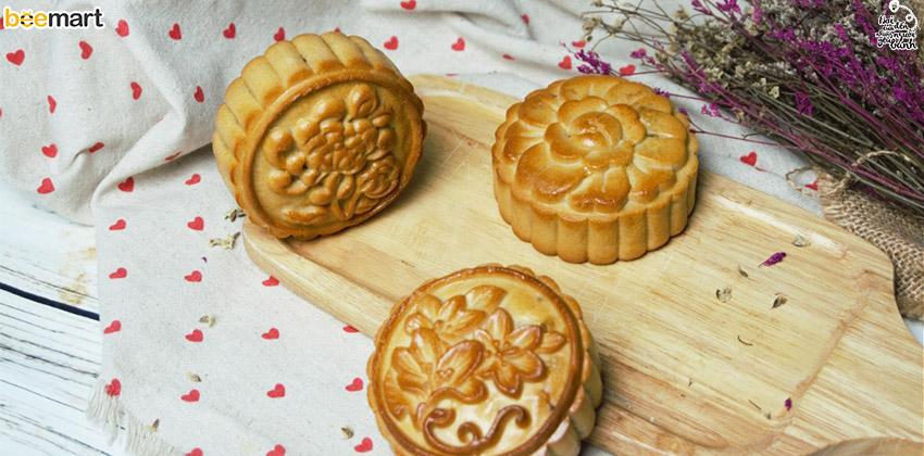 cách làm bánh nướng 66 cách làm bánh nướng Cách làm bánh nướng đơn giản ai cũng làm được cach lam banh nuong 66