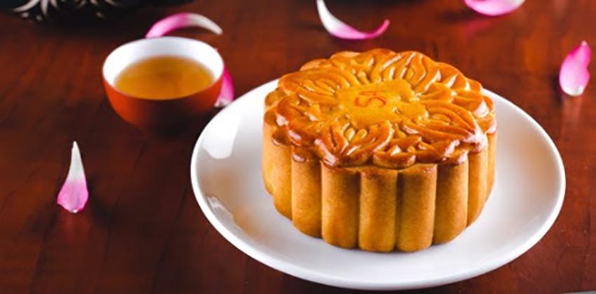 Cách làm bánh nướng đơn giản 12 cách làm bánh nướng đơn giản Cách làm bánh nướng đơn giản ai cũng làm được cach lam banh nuong don gian 461