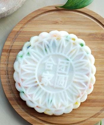 Cách làm bánh nướng đơn giản 78 cách làm bánh nướng đơn giản Cách làm bánh nướng đơn giản ai cũng làm được cach lam banh nuong don gian 8