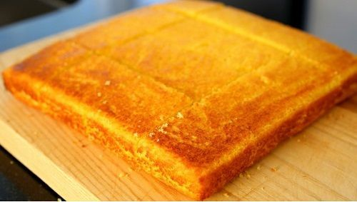 cách làm bánh quy ngô vàng 4 cách làm bánh quy ngô vàng Cách làm bánh quy ngô vàng cực dinh dưỡng thơm ngon cach lam banh quy ngo vang cuc dinh duong thom ngon 4