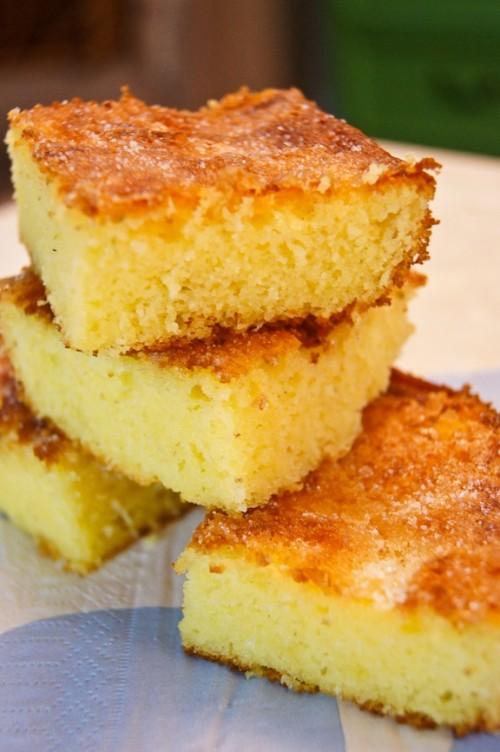 cách làm bánh quy ngô vàng 5 cách làm bánh quy ngô vàng Cách làm bánh quy ngô vàng cực dinh dưỡng thơm ngon cach lam banh quy ngo vang cuc dinh duong thom ngon 5 e1494589152154
