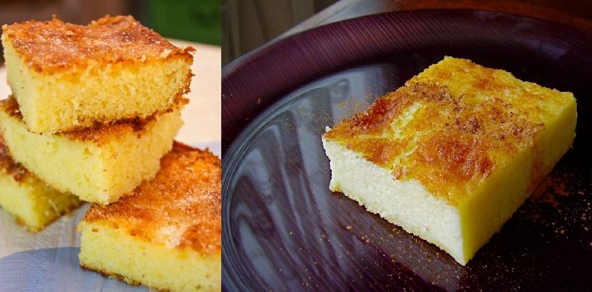 cách làm bánh quy ngô vàng 7cách làm bánh quy ngô vàng 7 cách làm bánh quy ngô vàng Cách làm bánh quy ngô vàng cực dinh dưỡng thơm ngon cach lam banh quy ngo vang cuc dinh duong thom ngon 8
