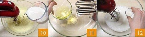cách làm bánh trứng custard 5 cách làm bánh trứng custard Cách làm bánh trứng custard thơm ngon béo ngậy tại nhà cach lam banh trung custard thom ngon beo ngay tai nha 5