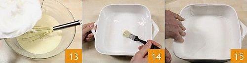 cách làm bánh trứng custard 6 cách làm bánh trứng custard Cách làm bánh trứng custard thơm ngon béo ngậy tại nhà cach lam banh trung custard thom ngon beo ngay tai nha 6
