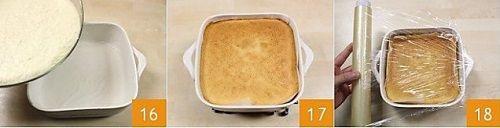 cách làm bánh trứng custard 7 cách làm bánh trứng custard Cách làm bánh trứng custard thơm ngon béo ngậy tại nhà cach lam banh trung custard thom ngon beo ngay tai nha 7