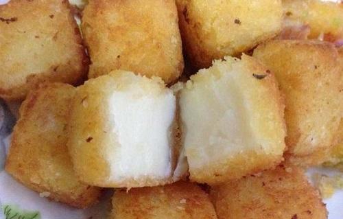 Cách làm bánh trứng sữa chiên ngon mà không bị ngấy cách làm bánh trứng sữa chiên Cách làm bánh trứng sữa chiên ngon mà không bị ngấy cach lam banh trung sua chien ngon 57