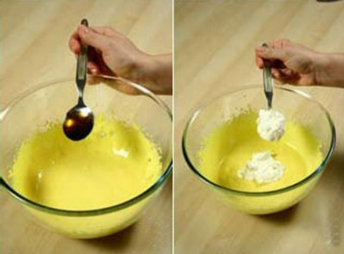 cách làm kem mascarpone chocolate 2 cách làm kem mascarpone chocolate Cách làm kem mascarpone chocolate béo ngậy cả nhà thích mê cach lam kem mascarpone chocolate beo ngay thich me 2