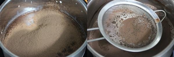 cach-lam-kem-socola-khong-can-may-cuc-don-gian-tai-nha-2 làm kem socola không cần máy Cách làm kem socola không cần máy cực đơn giản tại nhà cach lam kem socola khong can may cuc don gian tai nha 2