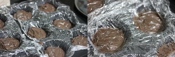 Cách làm kem socola không cần máy cực đơn giản tại nhà-6 làm kem socola không cần máy Cách làm kem socola không cần máy cực đơn giản tại nhà cach lam kem socola khong can may cuc don gian tai nha 5