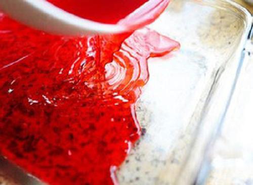 Cách làm thạch rau câu nhiều tầng ngon, rực rỡ sắc màu-90 cách làm thạch rau câu nhiều tầng Cách làm thạch rau câu nhiều tầng ngon rực rỡ sắc màu cach lam thach rau cau nhieu tang ngon ruc ro sac mau 131