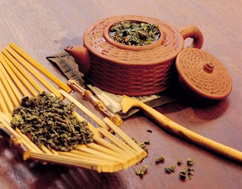 cách pha trà thiết quan âm 2 cách pha trà thiết quan âm Cách pha trà thiết quan âm chuẩn vị cho bạn ấm trà ngon cach pha tra thiet quan am chuan vi cho ban am tra ngon 2