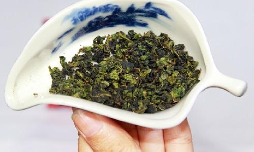 cách pha trà thiết quan âm 3 cách pha trà thiết quan âm Cách pha trà thiết quan âm chuẩn vị cho bạn ấm trà ngon cach pha tra thiet quan am chuan vi cho ban am tra ngon 3