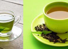 cách pha trà xanh ngon 3