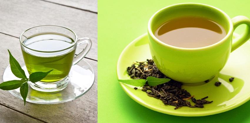 cách pha trà xanh ngon 3 cách pha trà xanh ngon Cách pha trà xanh ngon ai cũng làm được cach pha tra xanh ngon cuc don gian ngay tai nha 3