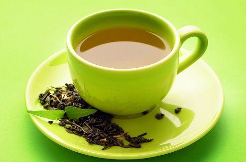cách pha trà xanh ngon 6 cách pha trà xanh ngon Cách pha trà xanh ngon ai cũng làm được cach pha tra xanh ngon cuc don gian ngay tai nha 6
