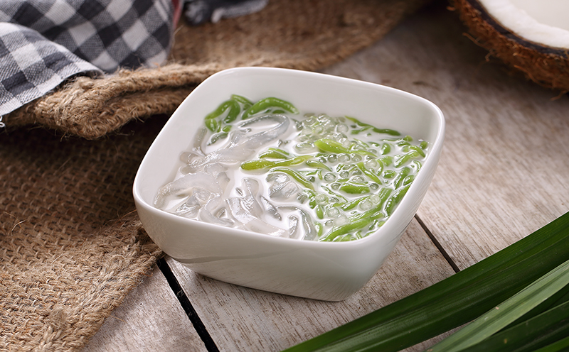 các món chè ngon dễ làm  các món chè ngon dễ làm Thanh mát với các món chè ngon dễ làm nhất mùa hè che banh lot