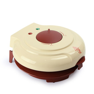máy nướng điện vỏ ốc quế
