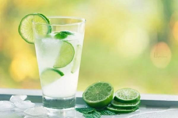 11 loại đồ uống giải nhiệt mùa hè đồ uống giải nhiệt mùa hè 11 loại đồ uống giải nhiệt mùa hè cực ngon cho bạn đã khát 11 loai do uong giai nhiet mua he 5