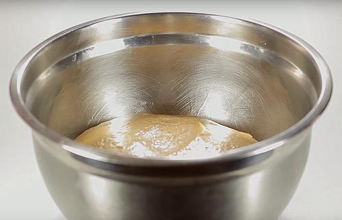 cách làm bánh mì nguyên cám nhân phô mai cách làm bánh mì nguyên cám nhân phô mai Cách làm bánh mì nguyên cám nhân phô mai thơm ngon hấp dẫn banh mi nhan pho mai 3