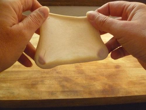 cách làm bánh mì nguyên cám nhân phô mai cách làm bánh mì nguyên cám nhân phô mai Cách làm bánh mì nguyên cám nhân phô mai thơm ngon hấp dẫn banh mi nhan pho mai 6