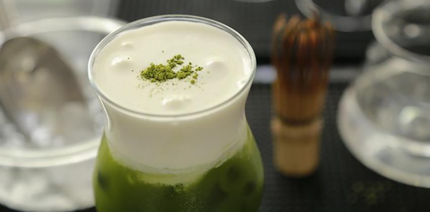 Các cách tạo bọt sữa milk farm trong trà sữa đơn giản-12 cách tạo bọt sữa milk foam Tổng hợp các cách tạo bọt sữa milk foam trong trà sữa đơn giản cac cach tao bot sua milk farm trong tra sua don gian copy