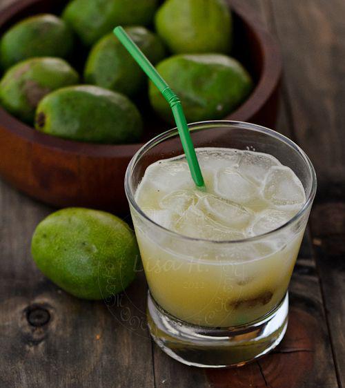 Các loại cocktail ngon dễ làm nhất-54 các loại cocktail ngon Chỉ cần 8 loại cocktail này, bạn sẽ vượt qua mùa hè 2017 cac loai cocktail ngon de lam nhat 111