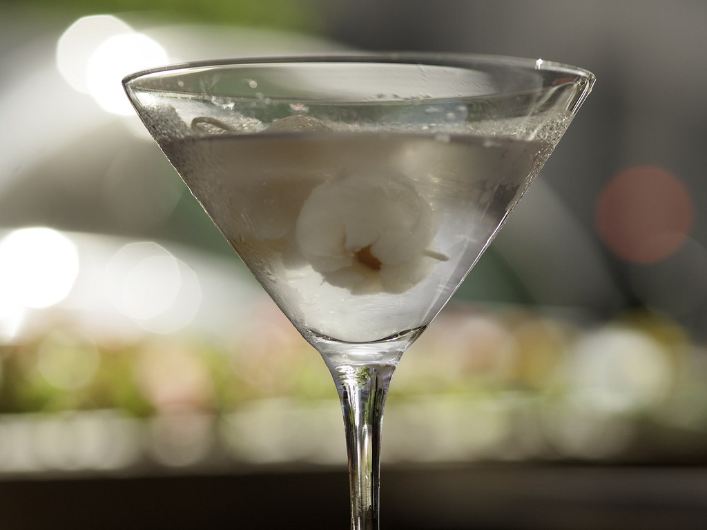 Các loại cocktail ngon dễ làm nhất-1 các loại cocktail ngon Chỉ cần 8 loại cocktail này, bạn sẽ vượt qua mùa hè 2017 cac loai cocktail ngon de lam nhat 3
