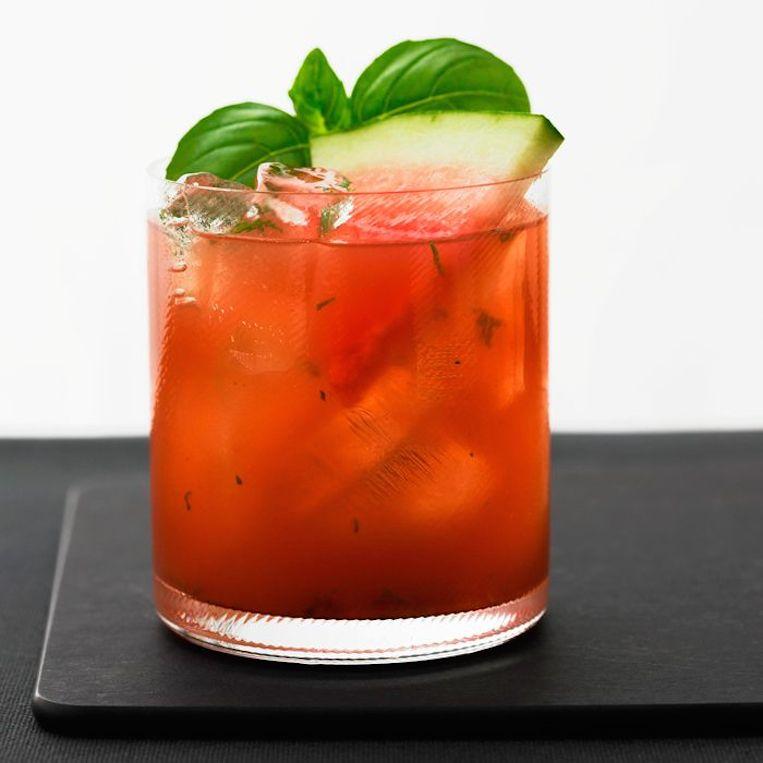 Các loại cocktail ngon dễ làm nhất-85 các loại cocktail ngon Chỉ cần 8 loại cocktail này, bạn sẽ vượt qua mùa hè 2017 cac loai cocktail ngon de lam nhat 36