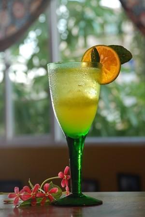 Các loại cocktail ngon dễ làm nhất-34 các loại cocktail ngon Chỉ cần 8 loại cocktail này, bạn sẽ vượt qua mùa hè 2017 cac loai cocktail ngon de lam nhat 8