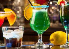 Chỉ cần 8 loại cocktail này, bạn sẽ vượt qua mùa hè 2017-1