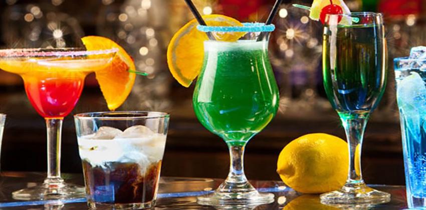 Chỉ cần 8 loại cocktail này, bạn sẽ vượt qua mùa hè 2017-1 các loại cocktail ngon Chỉ cần 8 loại cocktail này, bạn sẽ vượt qua mùa hè 2017 cac loai cocktail ngon de lam nhat 86 copy