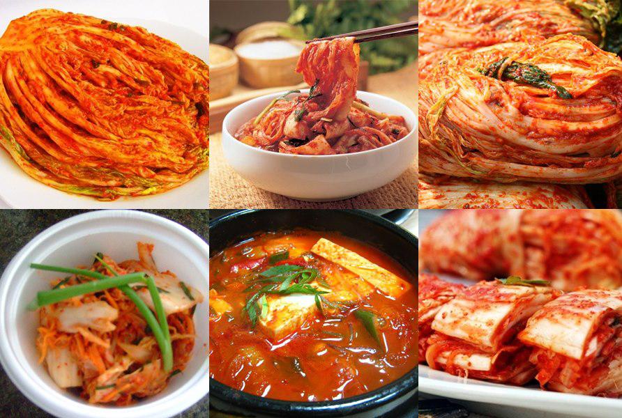 Danh sách các món ăn vặt Hàn Quốc không thể bỏ qua các món ăn vặt hàn quốc 11 món ăn vặt không thể bỏ qua khi đến Hàn Quốc cac mon an vat Han Quoc khong the bo qua 14