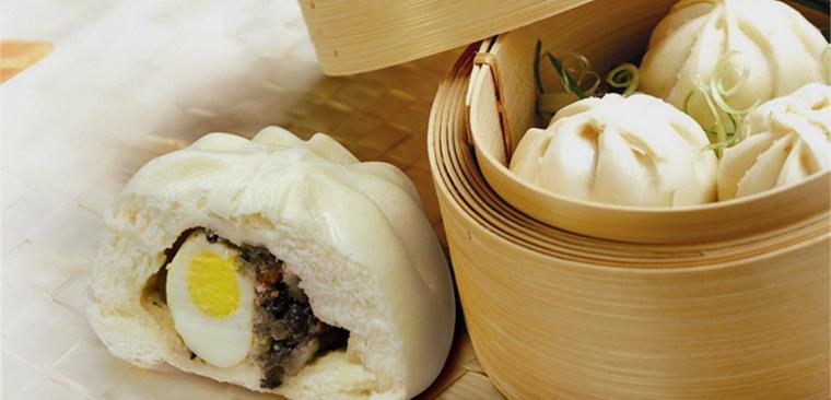 Cách làm bánh bao nhân thịt trứng muối thơm ngon hấp dẫn-1 cách làm bánh bao nhân thịt trứng muối Cách làm bánh bao nhân thịt trứng muối thơm ngon hấp dẫn cach lam banh bao nhan thit trung muoi thom ngon hap dan