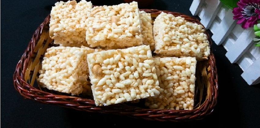 cách làm bỏng gạo tại nhà cách làm bỏng gạo tại nhà Cách làm bỏng gạo tại nhà giòn tan và hấp dẫn cach lam bong gao tai nha 71