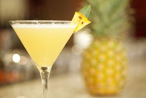 cách làm cocktail dứa chanh 3 cách làm cocktail dứa chanh Cách làm cocktail dứa chanh mát lạnh mát lạnh giải nhiệt ngày hè cach lam cocktail dua chanh mat lanhj giai nhiet mua he 4