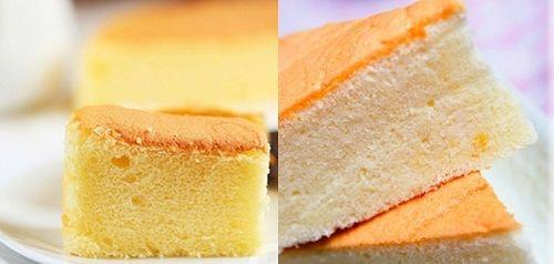 Mẹo trang trí bánh gato nhiều tầng vững và đều nhất-1 trang trí bánh gato nhiều tầng Mẹo trang trí bánh gato nhiều tầng vững và đều nhất cach lam gato hong kong voi cot banh ngon hoan hao 14