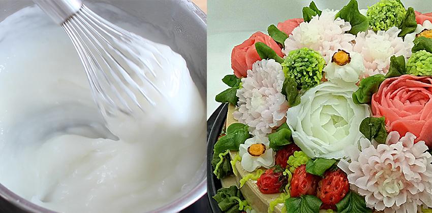 Cách làm jelly cream cơ bản ngon và trong nhất cách làm jelly cream Cách làm jelly cream cơ bản trong và ngon nhất cach lam jelly cream co ban ngon va trong nhat 7