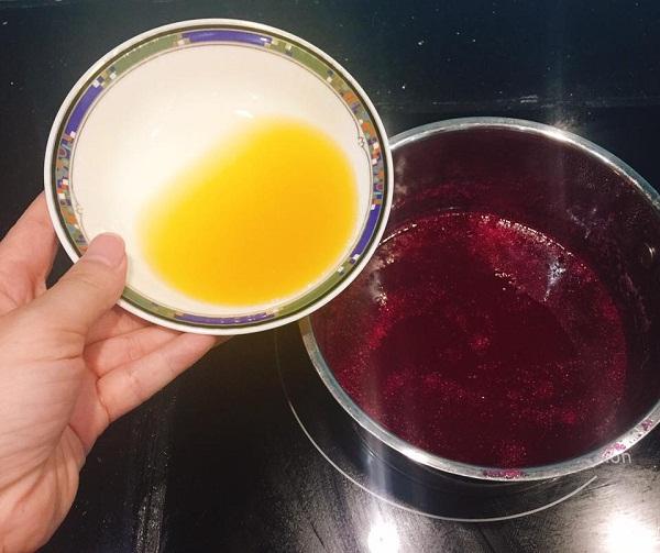 cách làm siro thanh long cách làm siro thanh long Cách làm siro thanh long thơm ngon dinh dưỡng suốt bốn mùa cach lam siro thanh long 5
