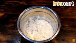 Cách làm tart hoa quả vừa thơm ngon vừa bổ dưỡng ngay tại nhà-3