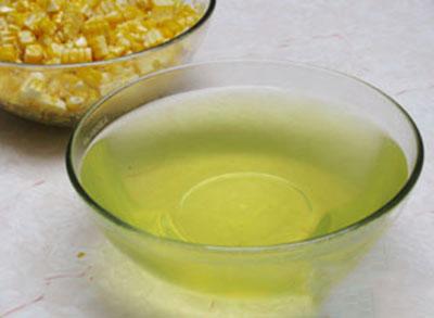 Cách làm thạch rau câu sữa bắp nhanh chóng ngay tại nhà-1 cách làm thạch rau câu sữa bắp Cách làm thạch rau câu sữa bắp nhanh chóng ngay tại nhà cach lam thach rau cau sua bap nhanh chong ngay tai nha 2