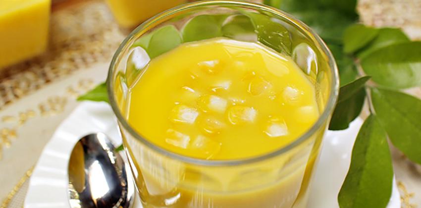 Cách làm thạch rau câu sữa bắp nhanh chóng ngay tại nhà-34 cách làm thạch rau câu sữa bắp Cách làm thạch rau câu sữa bắp nhanh chóng ngay tại nhà cach lam thach rau cau sua bap nhanh chong ngay tai nha 8
