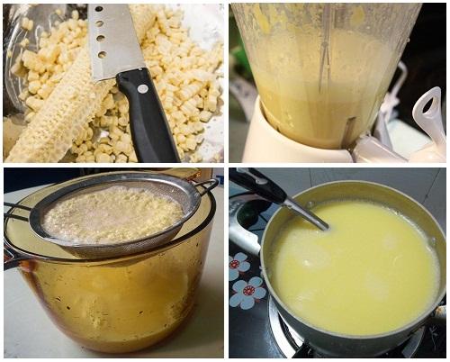 Cách làm thạch rau câu sữa bắp nhanh chóng ngay tại nhà-2 cách làm thạch rau câu sữa bắp Cách làm thạch rau câu sữa bắp nhanh chóng ngay tại nhà cach lam thach rau cau sua bap nhanh chong ngay tai nha