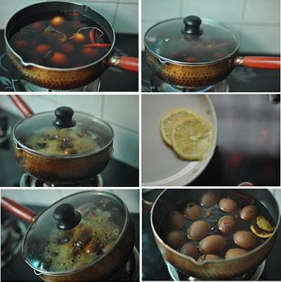 Cách làm trà trứng gà vừa thanh mát vừa bổ dưỡng đậm chất Trung Hoa-7 cách làm trà trứng gà Cách làm trà trứng gà vừa thanh mát vừa bổ dưỡng đậm chất Trung Hoa cach lam tra trung ga vua thanh mat vua bo duong dam chat Trung Hoa 6