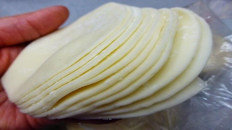 Giòn tan thơm ngậy với món bánh mandu Hàn Quốc chiên ngon khó cưỡng-3 bánh mandu hàn quốc Giòn tan thơm ngậy với món bánh mandu Hàn Quốc chiên ngon khó cưỡng gion tan thom ngay voi mon banh mandu han quoc chien ngon kho cuong 1 2