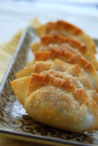 Giòn tan thơm ngậy với món bánh mandu Hàn Quốc chiên ngon khó cưỡng-20 bánh mandu hàn quốc Giòn tan thơm ngậy với món bánh mandu Hàn Quốc chiên ngon khó cưỡng gion tan thom ngay voi mon banh mandu han quoc chien ngon kho cuong 1 7