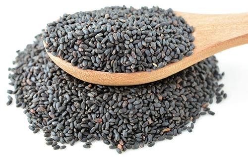List các món ngon từ hạt é không thể bỏ qua mùa hè này
