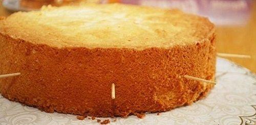 Mẹo trang trí bánh gato nhiều tầng vững và đều nhất trang trí bánh gato nhiều tầng Mẹo trang trí bánh gato nhiều tầng vững và đều nhất meo trang tri banh gato nhieu tang vung va deu nhat 1
