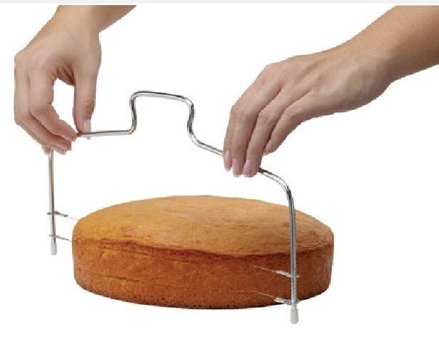 Mẹo trang trí bánh gato nhiều tầng vững và đều nhất-5 trang trí bánh gato nhiều tầng Mẹo trang trí bánh gato nhiều tầng vững và đều nhất meo trang tri banh gato nhieu tang vung va deu nhat 5
